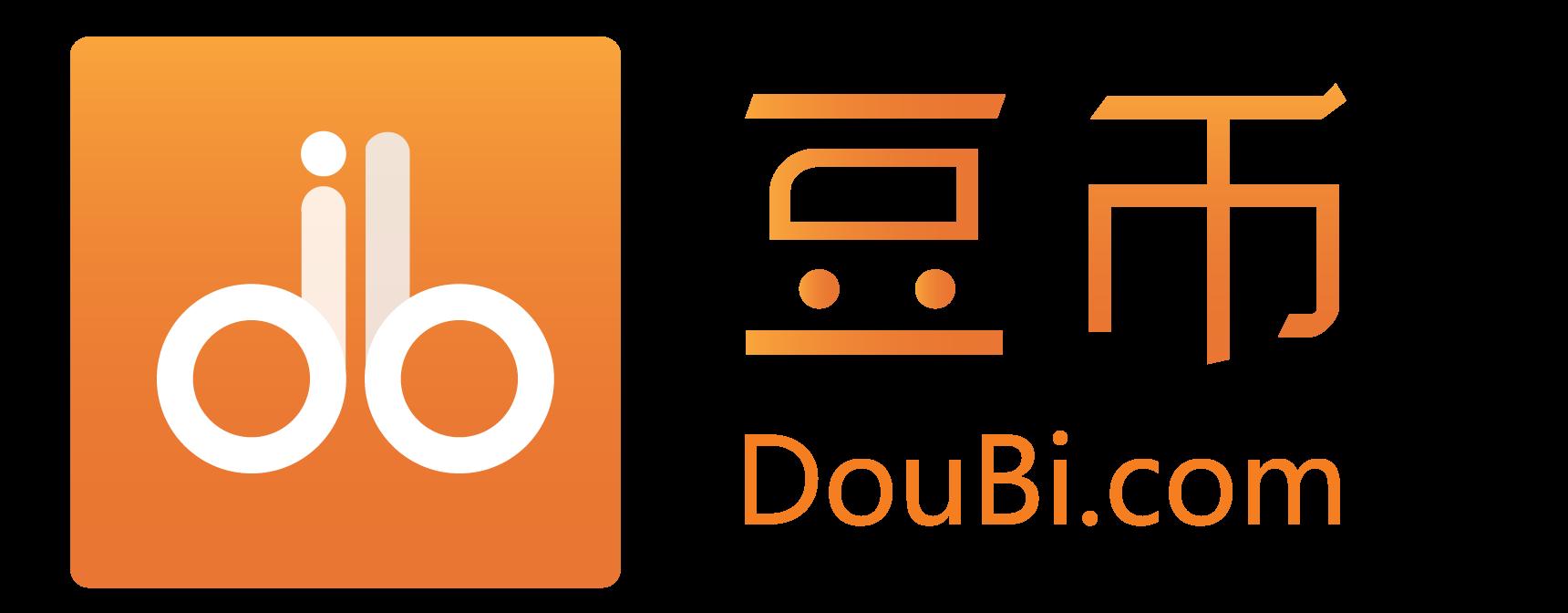 豆币|DouBi.com